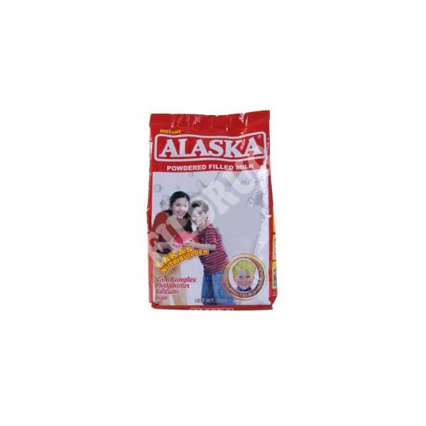 alaska milk Find great deals on ebay for alaska milk bottle shop with confidence.