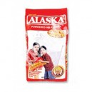 Alaska Powdered Milk