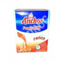 Anchor , Family Powdered Choco Milk Drink