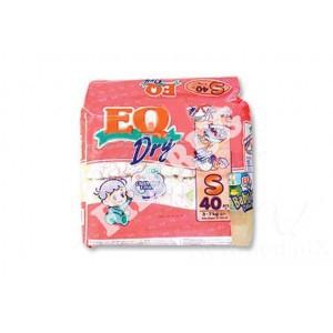 Eq dry baby diaper Eq dry baby diaper