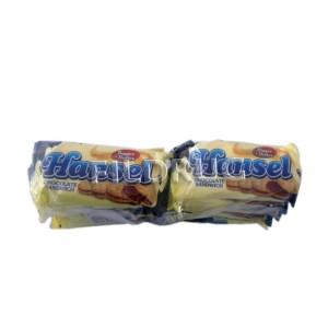 Hansel, Chocolate Sandwich