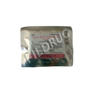 Ventolin online pharmacy